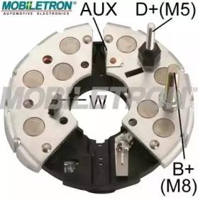 RB80H MOBILETRON Выпрямитель, генератор