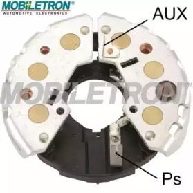 RB86H MOBILETRON Выпрямитель, генератор