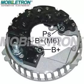 RF143 MOBILETRON Выпрямитель, генератор