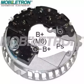 RF153 MOBILETRON Выпрямитель, генератор