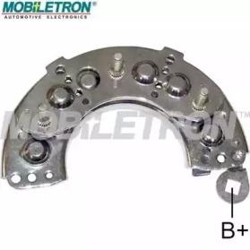 RH06C MOBILETRON Выпрямитель, генератор