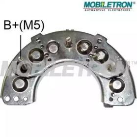 RH09C MOBILETRON Выпрямитель, генератор