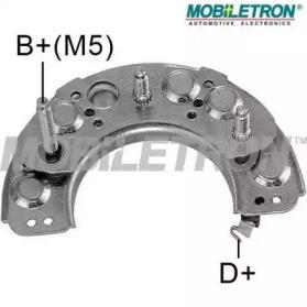 RH18C MOBILETRON Выпрямитель, генератор