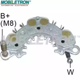 RH31 MOBILETRON Выпрямитель, генератор