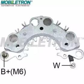 RH32 MOBILETRON Выпрямитель, генератор