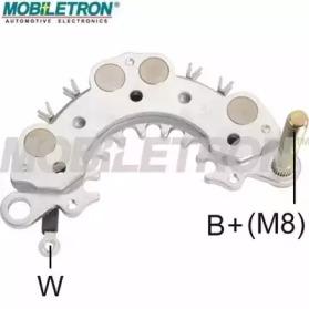 RH65 MOBILETRON Выпрямитель, генератор