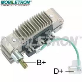 RI11H MOBILETRON Выпрямитель, генератор