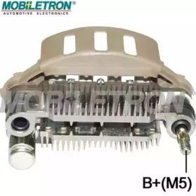 RM129 MOBILETRON Выпрямитель, генератор