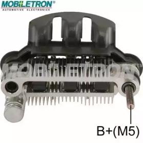 RM19 MOBILETRON Выпрямитель, генератор
