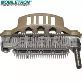 RM201 MOBILETRON Выпрямитель, генератор