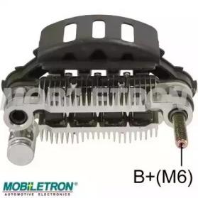 RM22 MOBILETRON Выпрямитель, генератор