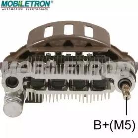 RM28 MOBILETRON Выпрямитель, генератор