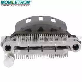 RM29HV MOBILETRON Выпрямитель, генератор