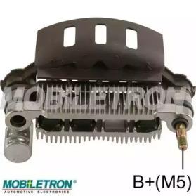 RM38 MOBILETRON Выпрямитель, генератор