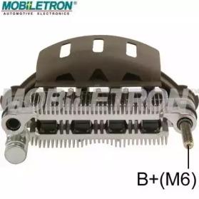 RM43 MOBILETRON Выпрямитель, генератор -1