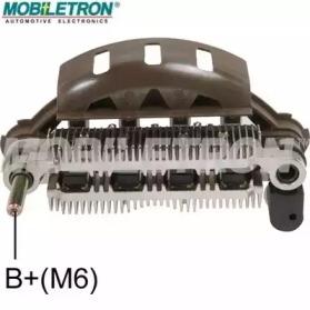RM44 MOBILETRON Выпрямитель, генератор