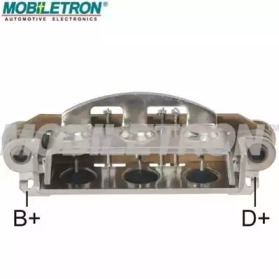 RM68 MOBILETRON Выпрямитель, генератор