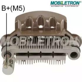 RM95HV MOBILETRON Выпрямитель, генератор