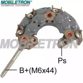 RN15 MOBILETRON Выпрямитель, генератор