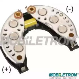 RP02 MOBILETRON Выпрямитель, генератор