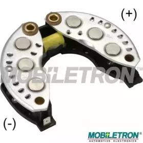 RP06H MOBILETRON Выпрямитель, генератор