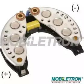 RP09R MOBILETRON Выпрямитель, генератор -1