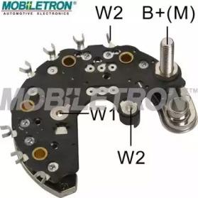 RP13 MOBILETRON Выпрямитель, генератор -1