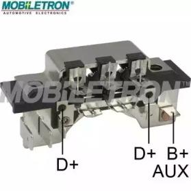 RT02H MOBILETRON Выпрямитель, генератор