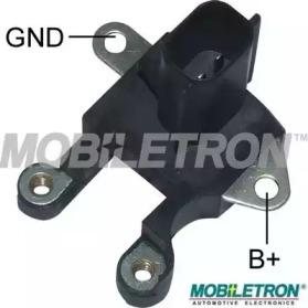TBND097 MOBILETRON Ремкомплект, генератор