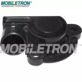 TPE002 MOBILETRON Датчик, положение дроссельной заслонки -1
