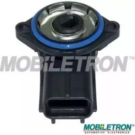 TPU001 MOBILETRON Датчик, положение дроссельной заслонки -1
