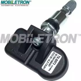 TXS073 MOBILETRON Датчик частоты вращения колеса, Контр. система давл. в шине