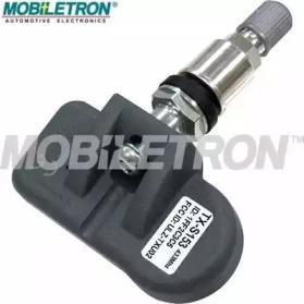 TXS153 MOBILETRON