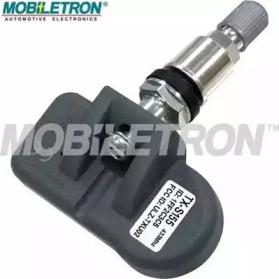 TXS155 MOBILETRON Tyre pressure sensor