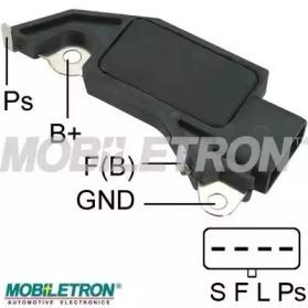 VRD412 MOBILETRON Регулятор генератора
