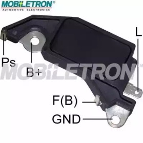 VRD432 MOBILETRON Регулятор генератора