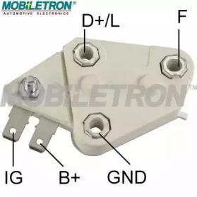 VRD669C MOBILETRON Регулятор генератора