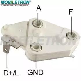 VRD671C MOBILETRON Регулятор генератора