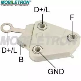 VRD674H MOBILETRON Регулятор генератора -1