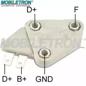 VRD677 MOBILETRON Регулятор генератора