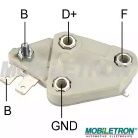 VRD680 MOBILETRON Регулятор генератора