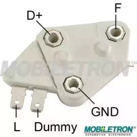 VRD689 MOBILETRON Регулятор генератора