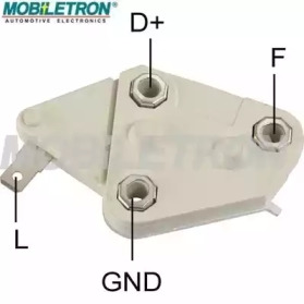VRD690 MOBILETRON Регулятор генератора
