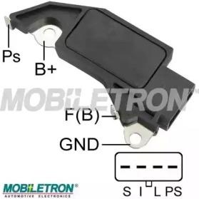 VRD694H MOBILETRON Регулятор генератора -1