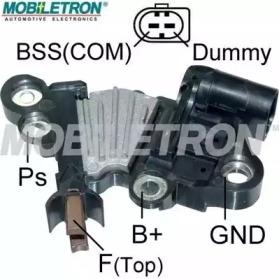 VRB033 MOBILETRON Регулятор генератора