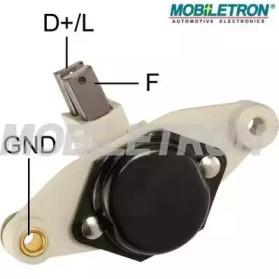 VRB193M MOBILETRON Регулятор генератора