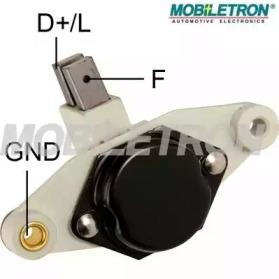 VRB196M MOBILETRON Регулятор генератора