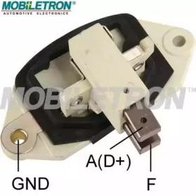 VRB202 MOBILETRON Регулятор генератора
