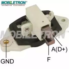 VRB203 MOBILETRON Регулятор генератора