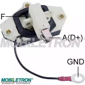 VRB219 MOBILETRON Регулятор генератора
